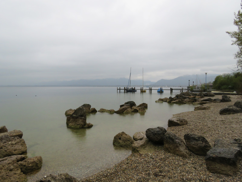 priem-am-chiemsee-1