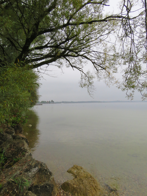 priem-am-chiemsee-5