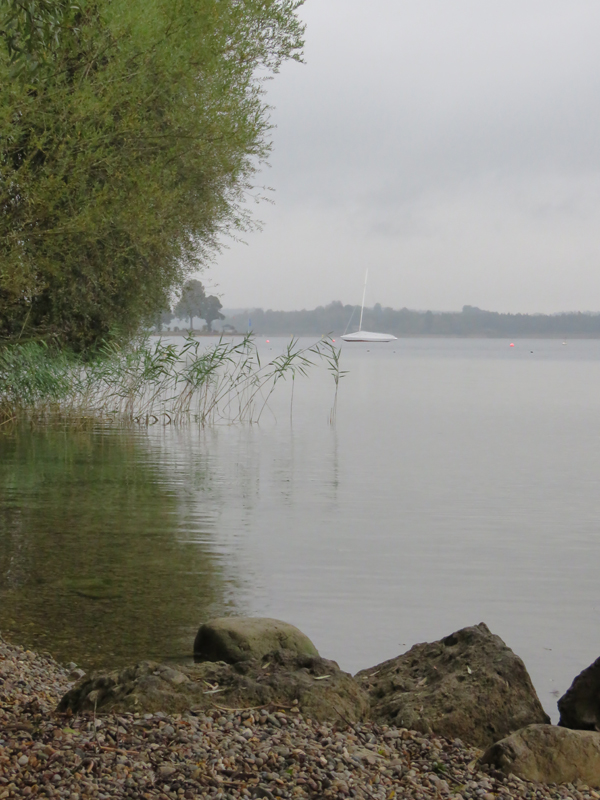 priem-am-chiemsee-7