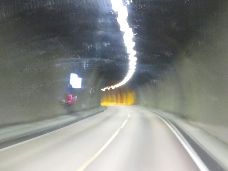 raftsund-tunnel-2