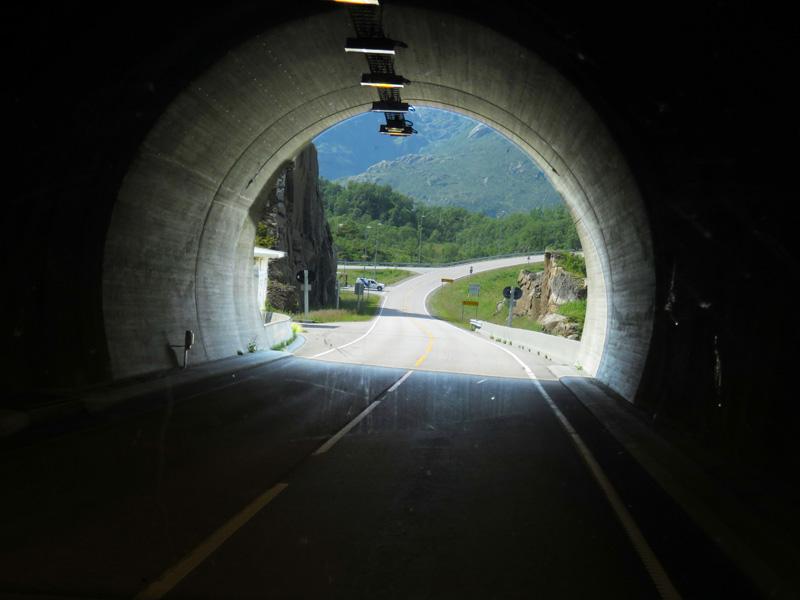 raftsund-tunnel-3