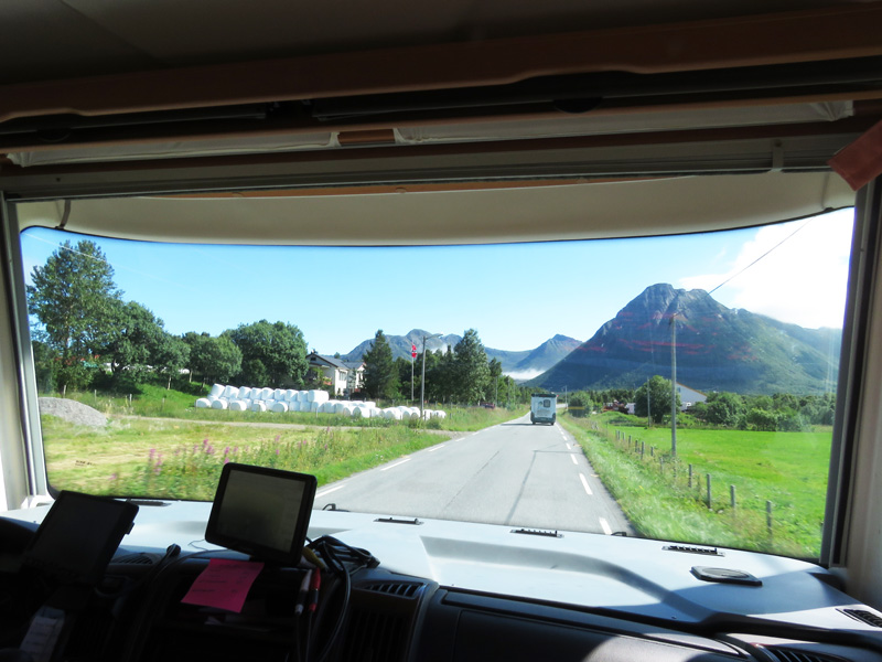 road-to-sortland-1