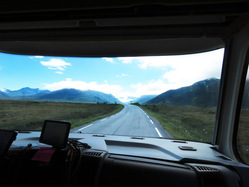 road-to-sortland-1a