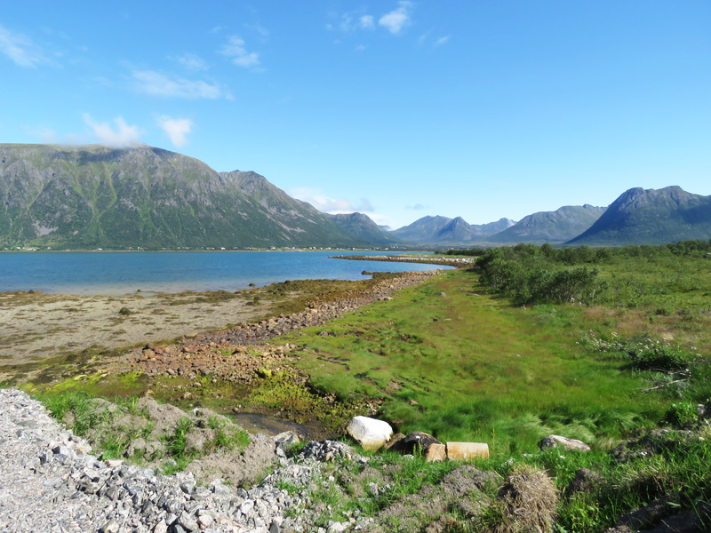 road-to-sortland-2