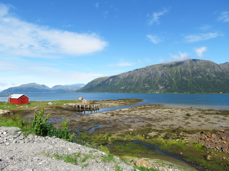 road-to-sortland-3