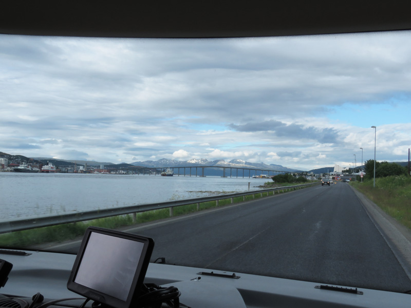 road-to-tromso-1