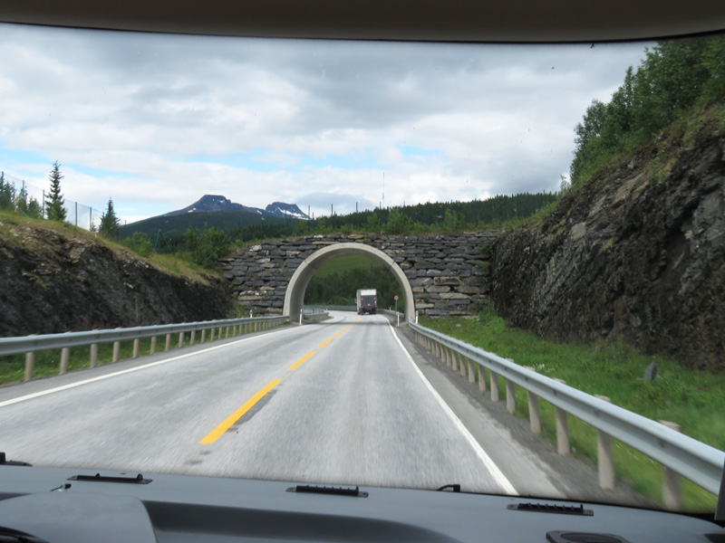 road-to-tromso-2