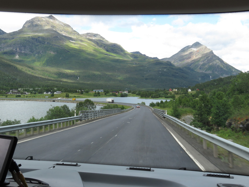 road-to-tromso-3