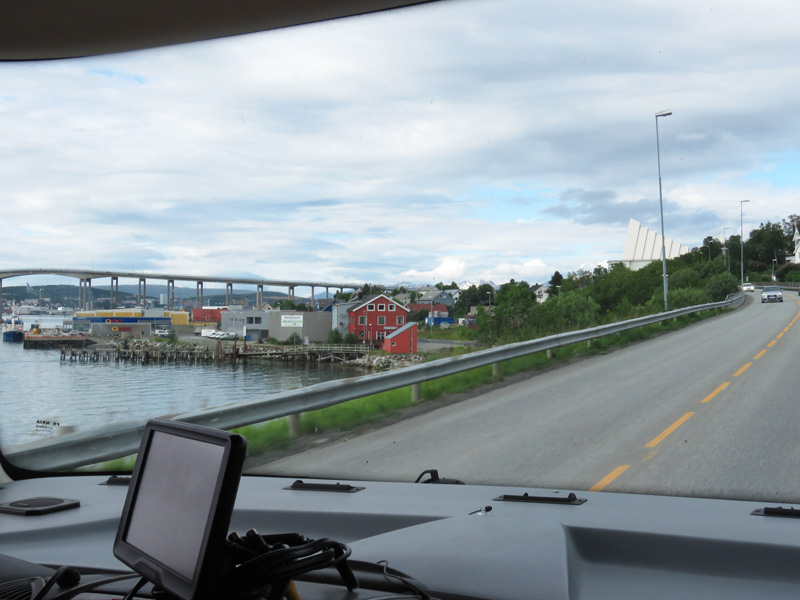 road-to-tromso-4
