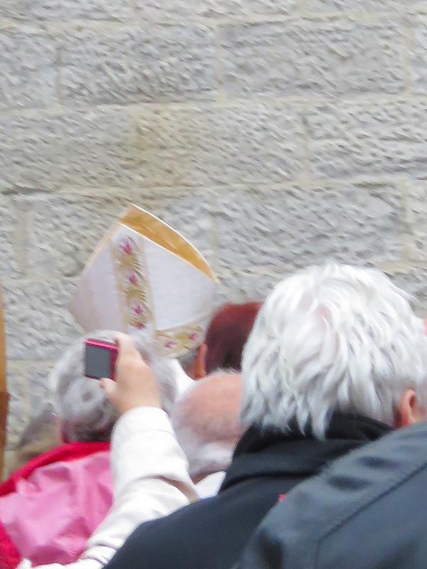 saintes-maries-de-la-mer-4