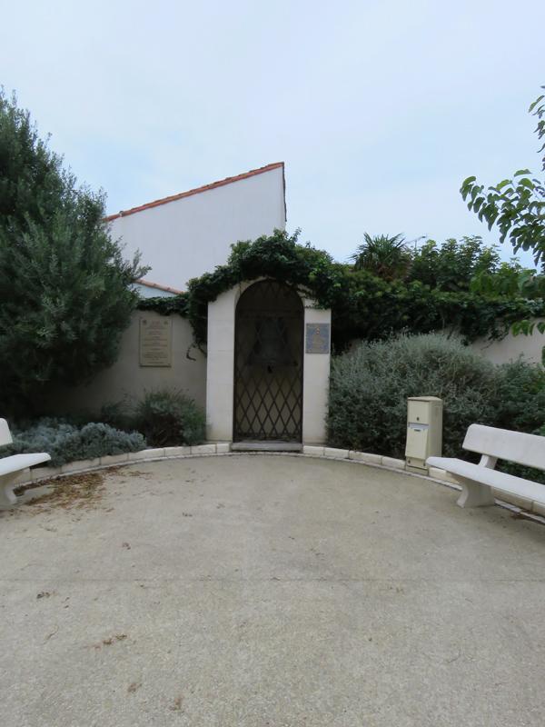 saintes-maries-de-la-mer-6