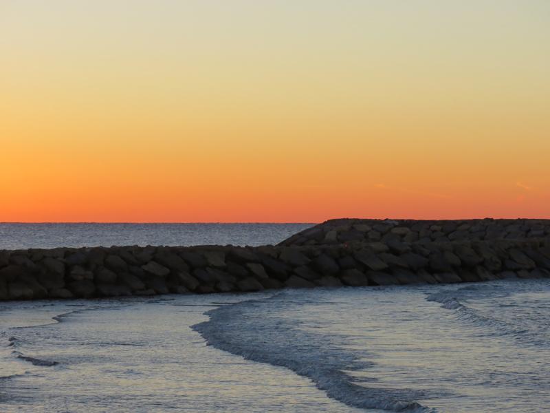 saintes-maries-de-la-mer-sunrise-2