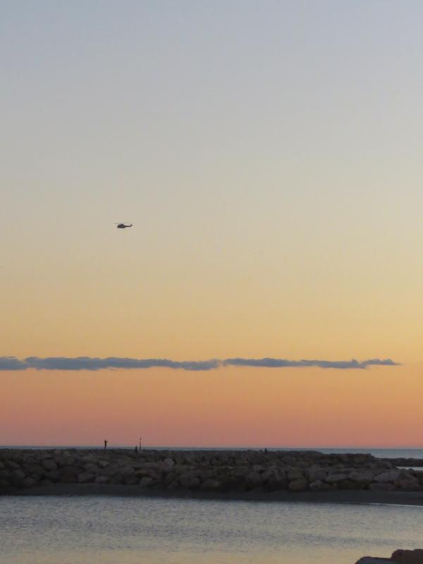 saintes-maries-de-la-mer-sunset-11