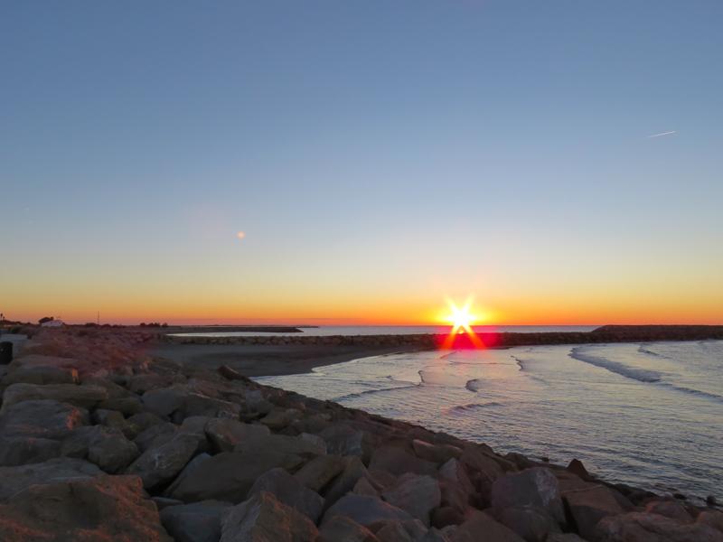 saintes-maries-de-la-mer-sunset-28