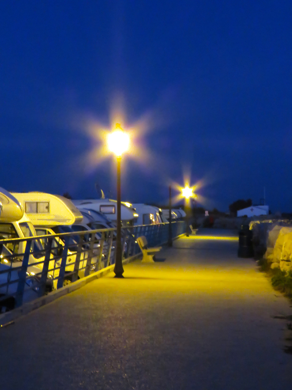 saintes-maries-de-la-mer-sunset-29