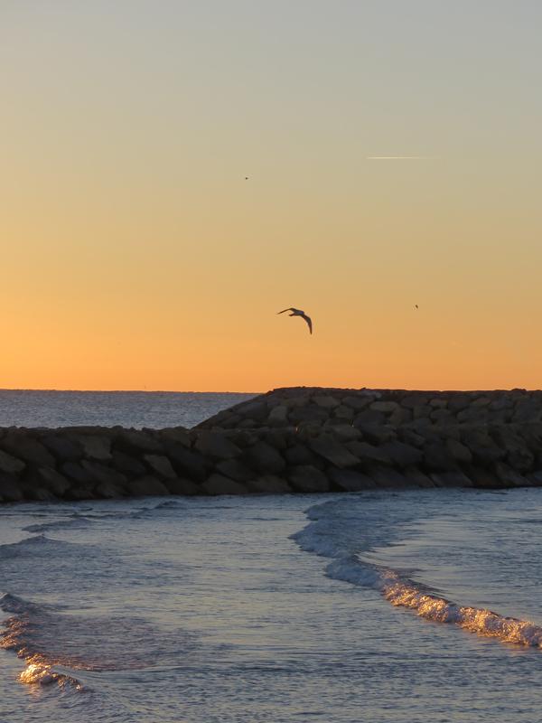 saintes-maries-de-la-mer-sunset-30
