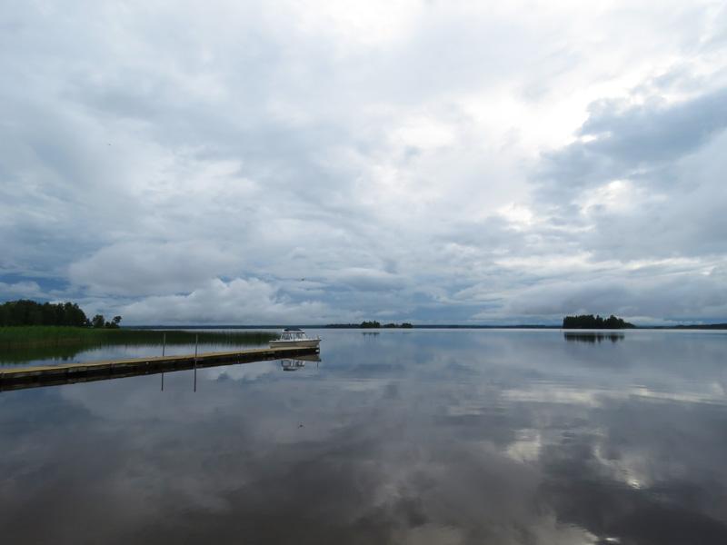 sandviken-view-from-our-van