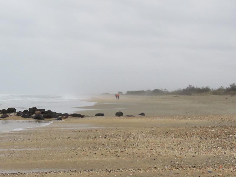 sete-beach-2