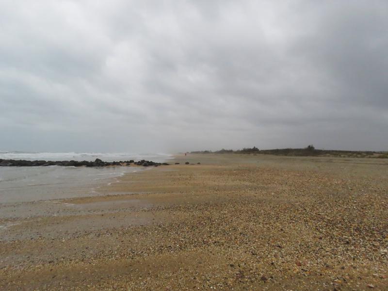 sete-beach-3