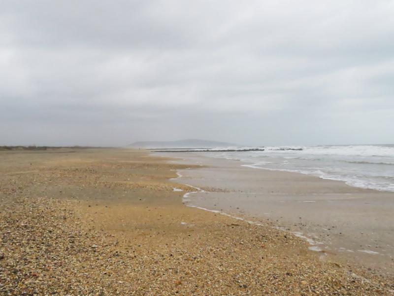 sete-beach-4