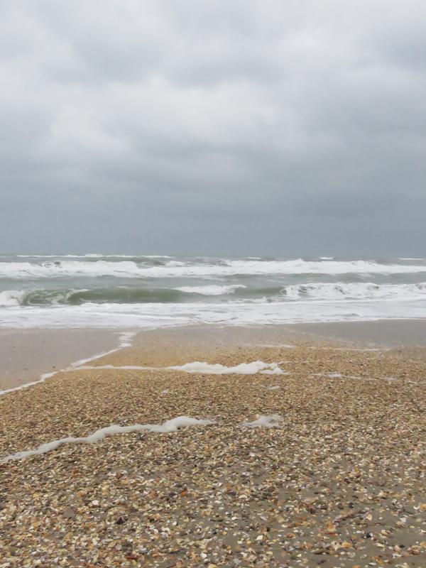 sete-beach-5