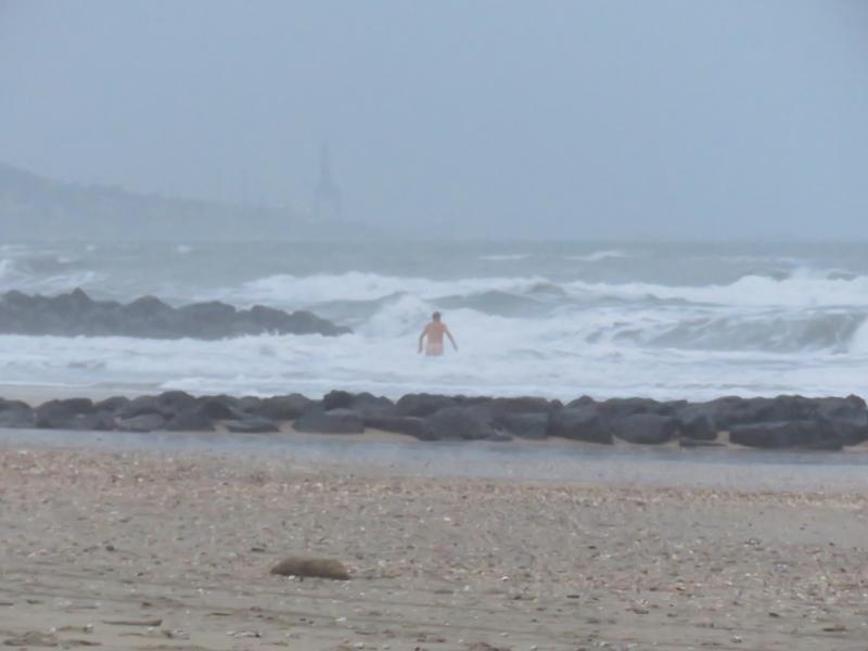 sete-beach-8