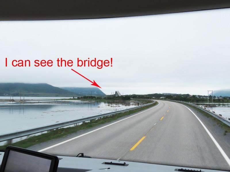 steep-bridge-2a