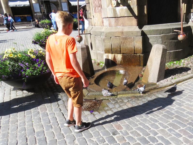 stockholm-gamla-stan-1