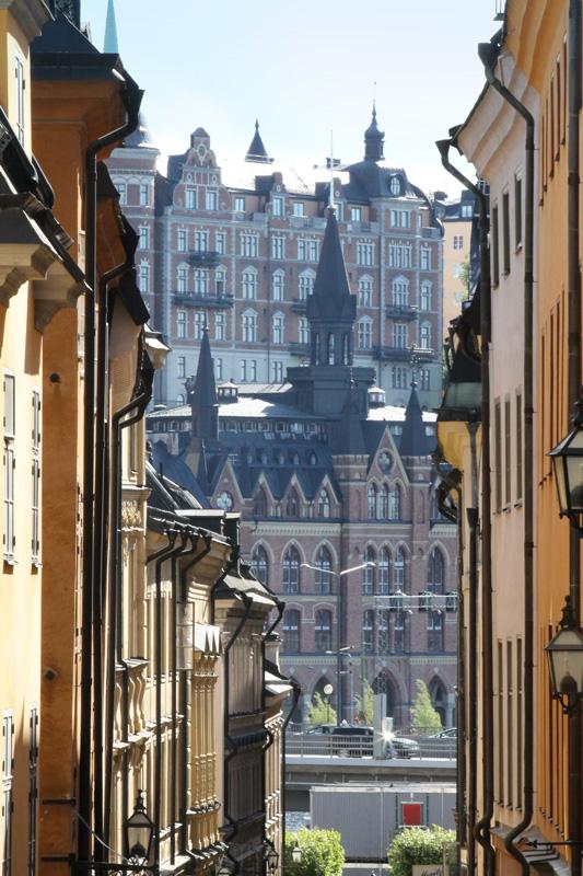 stockholm-gamla-stan-6