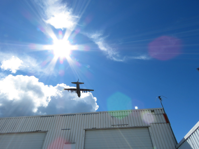 stop-at-motorhome-dealer-under-flight-path