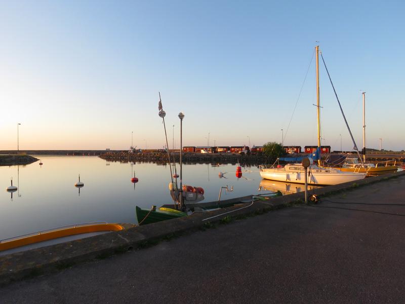 sunset-at-boda-hamn-1