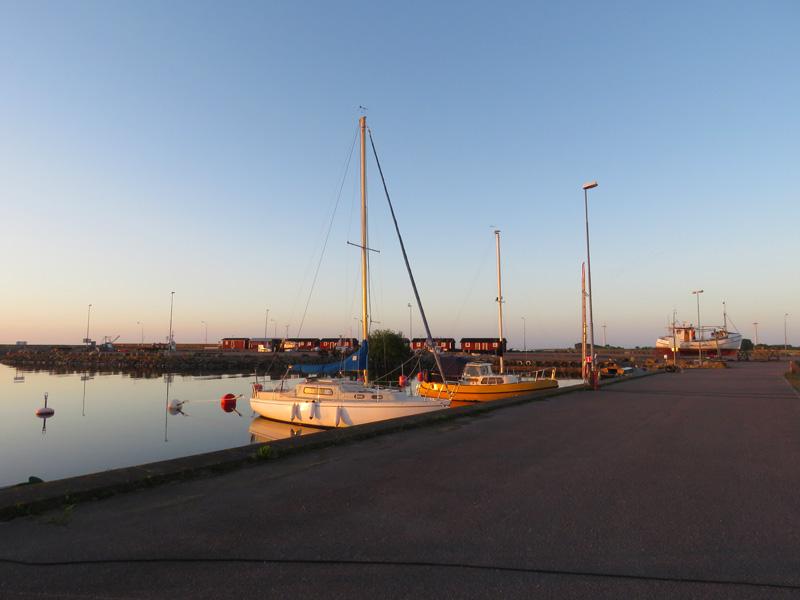 sunset-at-boda-hamn-2
