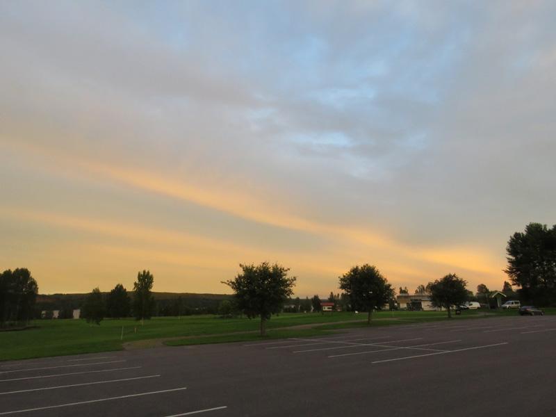 sunset-at-sunne-2