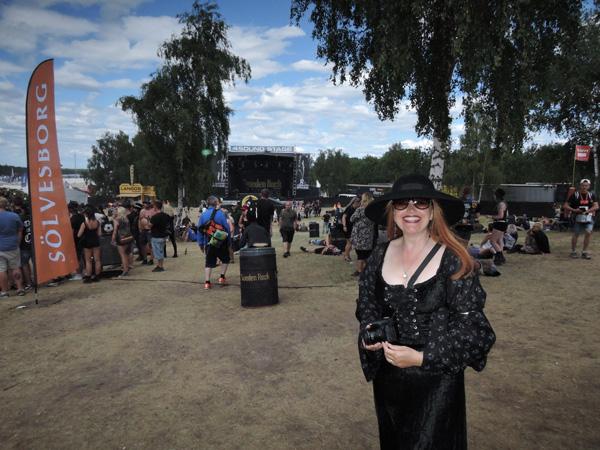 sweden-rock12