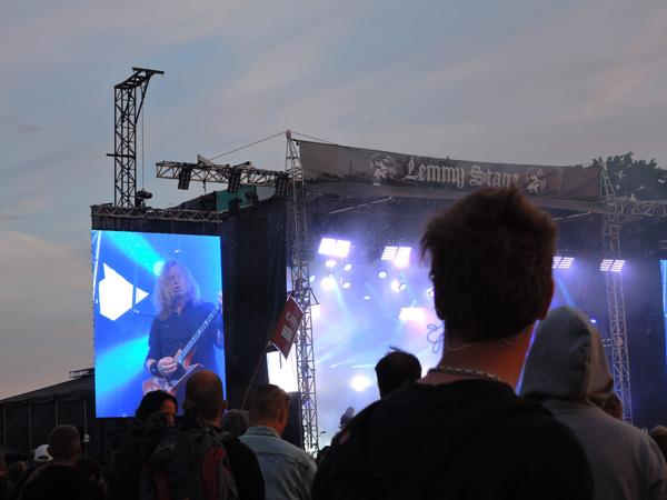 sweden-rock15