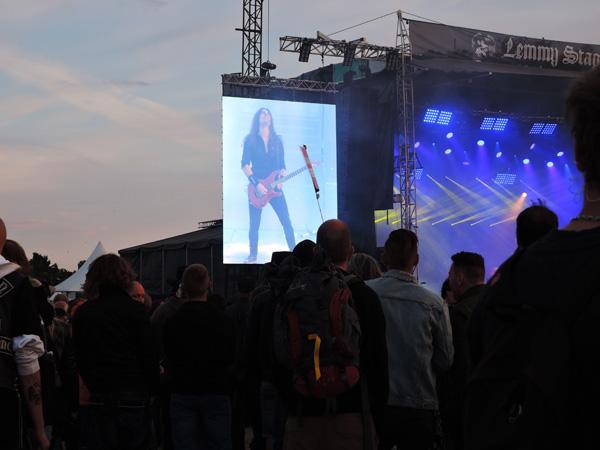 sweden-rock16