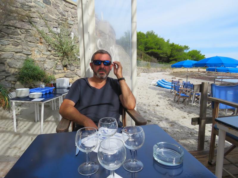 the-restaurant-3