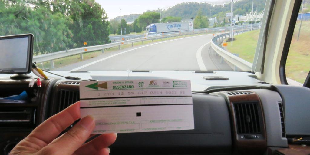 toll-road-1