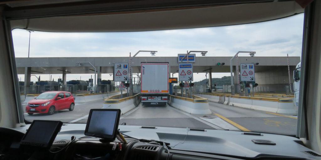 toll-road-2