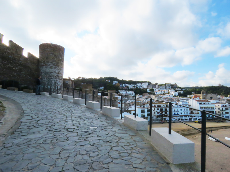 tossa-de-mar-walled-city-1