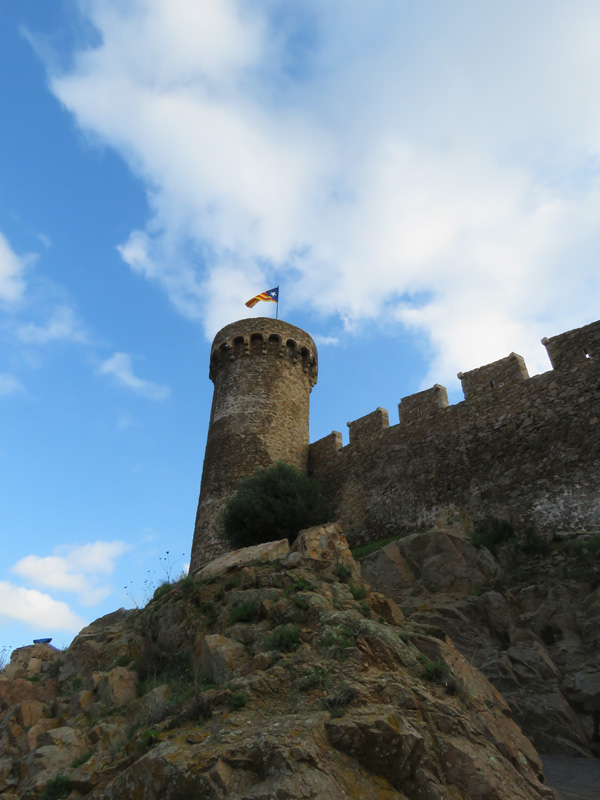 tossa-de-mar-walled-city-2