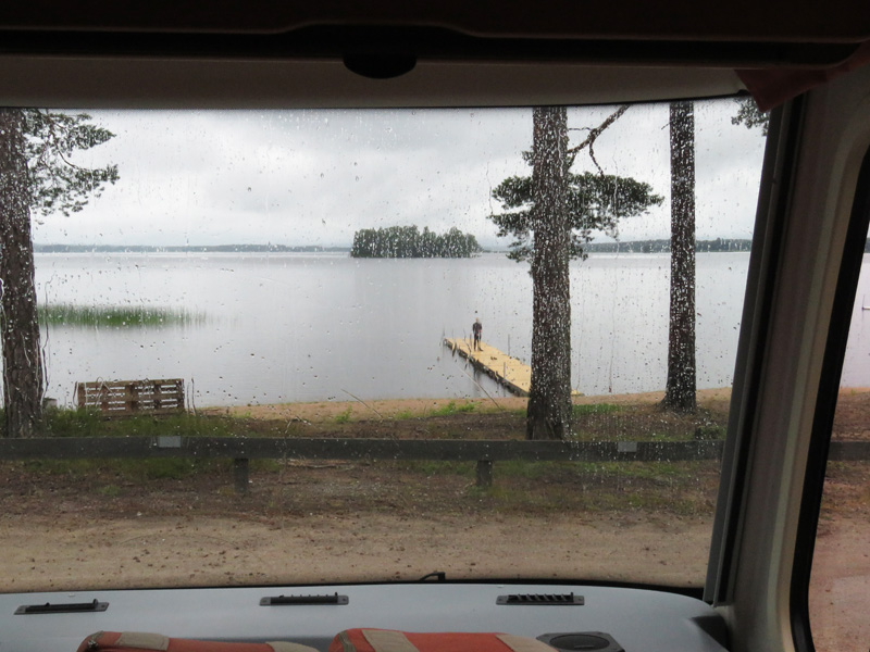 view-from-our-van-1