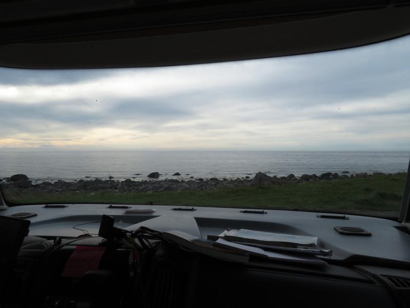 view-from-van-1