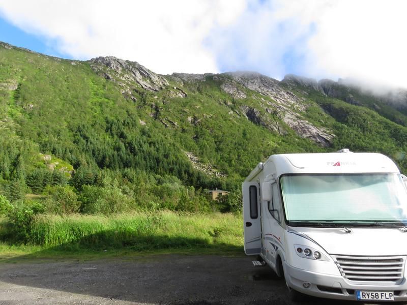 view-from-van-in-car-park-2