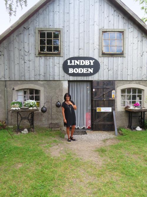 viveka-lindby-boden2