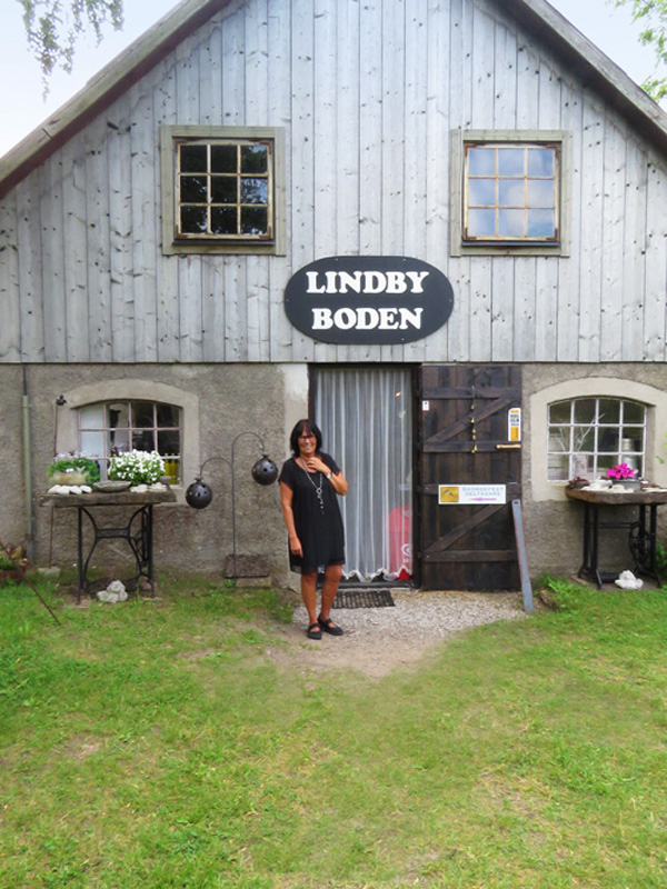 viveka-lindby-boden2a