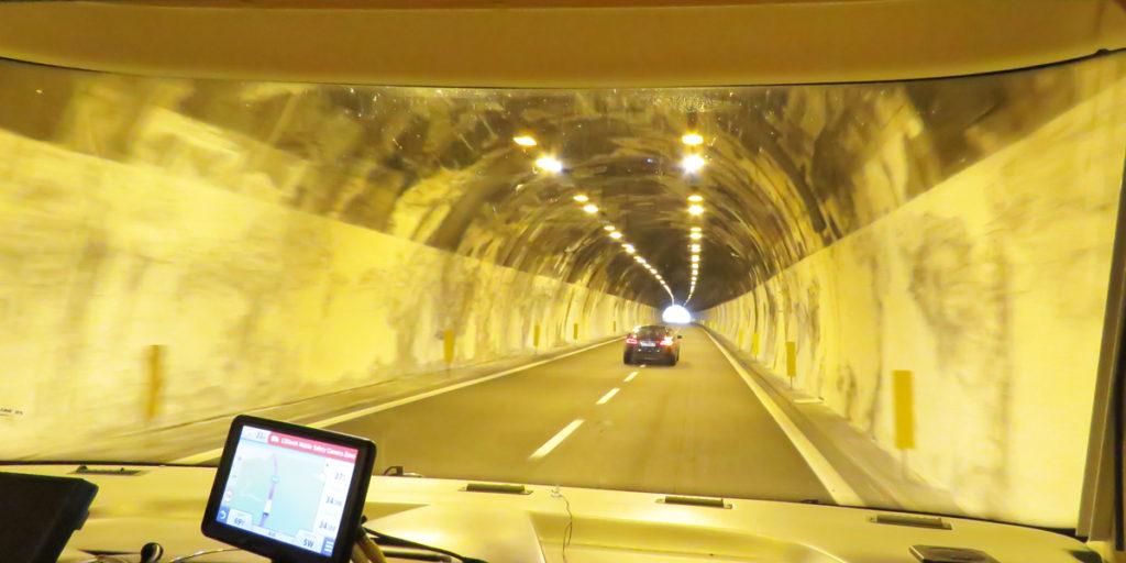 winner-of-scruffiest-tunnel-award