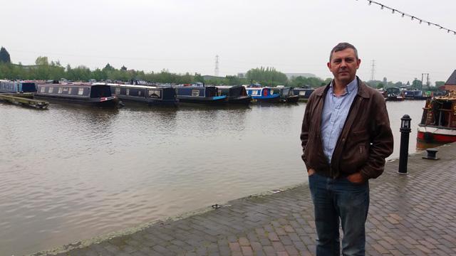 canal-breakfast-stop1