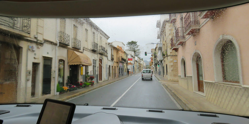 17-journey-from-javea