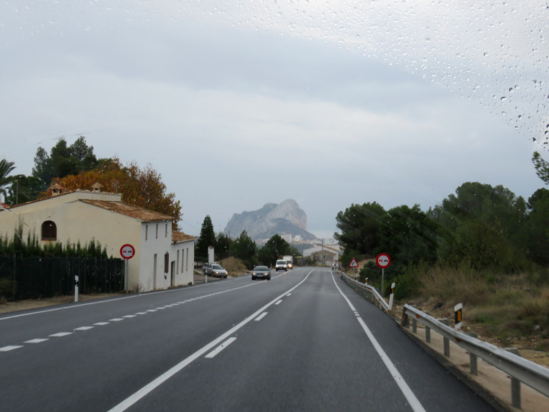18-journey-from-javea